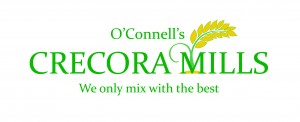 Final_O'Connell's Crecora Mills_Logo